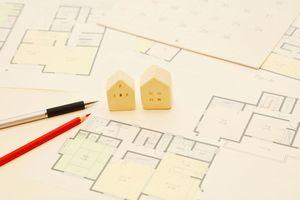 日本に比べると「中国の住宅設計は間違っているとしか思えない」=中国