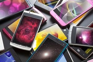世界のソニー、自国の携帯電話市場を守れず「その他」に転落=中国メディア