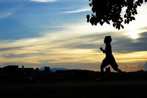 日本のマラソンはなぜ強い? 「日本人は不屈の精神で苦しみに耐えられるから」=中国