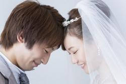 持ち家がないと結婚できない中国人、日本人がうらやましい?=中国報道
