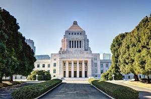 恐るべし日本・・・政府の借金が...