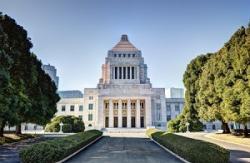 恐るべし日本・・・政府の借金が増える一方で、国民の資産も増えている=中国メディア