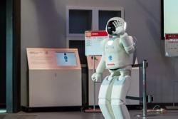 なぜだ! ホンダはロボットや飛行機まで作れるのに、どうしてわが国の一汽は自動車すらまともに作れないのか=中国メディア