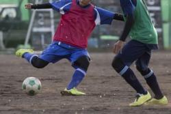 これで小学生なのか? 日本の「小学生サッカー」のレベルの高さに驚愕=中国メディア