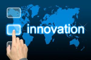 イノベーション大国の日本、非凡な発明を世界的にヒットさせる難しさ=中国