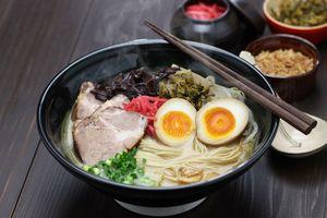 日本には美食がたくさんあるのに! なぜ日本人は「あまり太っていないのか」=中国ネット