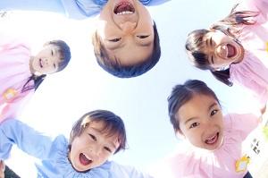 日本を見れば分かる。教育が「最も安価な国防」であるという事実が=中国