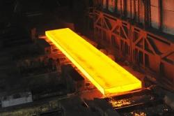 世界の鉄鋼生産の50%を牛耳る中国、最強の鉄鋼メーカーをめざし業界再編が加速