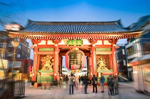 日本旅行が流行しているのはなぜ? よく考えれば「流行しないわけがない」=中国メディア