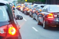 なぜか渋滞が少ない東京 中国人記者は「自分の国恥ずかしい・・・」=中国メディア