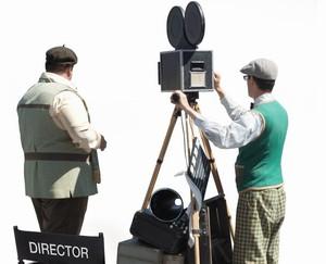 中国の抗日ドラマは日本のドラマから「よく学ぶべき」=中国メディア