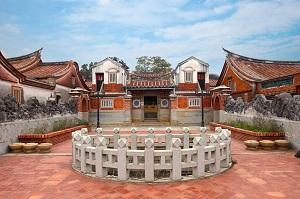 台湾に行ってみたら、いろんな部分で日本の影響が色濃く残っていた=中国メディア