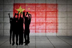 今回の日本による対中支援は「他山の石」となる行動だ=中国メディア