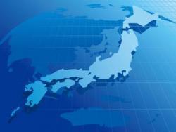 日本は絶対に超大国になれない! その理由を教えてやろう=中国