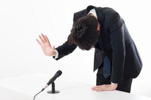 どうして日本では「愛人」が官僚の汚職を告発しないの? わが国なんてそんなのばかり・・・=中国メディア