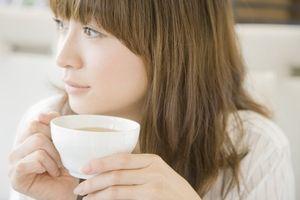 中国男子も興味津々・・・日本の女子大生が持つ恋愛観って、どんなもの? =中国メディア