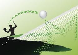 卓球世界ユース選手権、中国が決勝で日本勢に全敗の屈辱=中国メディア