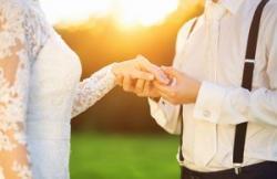なぜ「日本人女性と結婚することが、中国人男性の夢」などと言われるのか=中国メディア