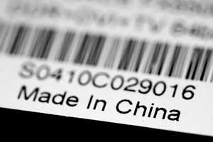 中国製と言えば粗悪なパクリ品・・・だが「パクリを恐れるな」=中国報道