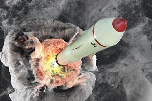 核兵器が製造可能な日本、これはもはや「核抑止力」と同等=中国メディア
