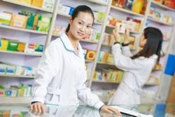 コロナウイルスで台湾は「マスク購入実名制」に=台湾メディア