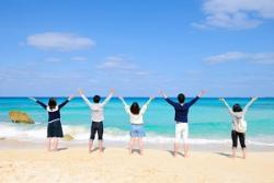 中国人の素朴な疑問「なぜみんな日本旅行に行きたがるの?」=中国メディア