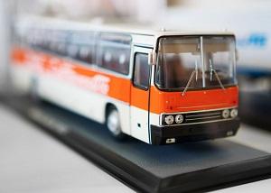 これが日本のバス、日本車なのか・・・「故障らしい故障なく50万キロ」=中国メディア