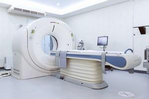 中国富裕層が日本で健康診断を受けたがるのは「医者に忖度しなくてもいいから」=中国メディア