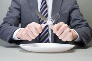 中国人が大好きなあの食事のスタイル 日本では嫌われるらしい!=中国メディア
