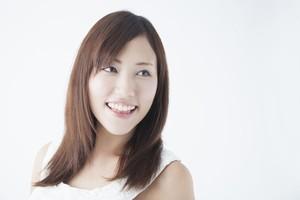 日本の女性と中国の女性、良し悪しは抜きにして何が違うのか=中国メディア