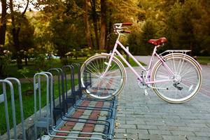 中国では「すぐ盗まれるのに!」、日本ではなぜ自転車が盗まれないのか=中国