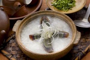 日中韓の3カ国の「米飯の食べ方」なら「中華が断然、優れている」=中国メディア