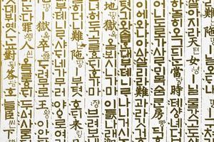 韓国が日本と違って「漢字を廃止」したのは「悲しすぎる歴史だ」=中国報道