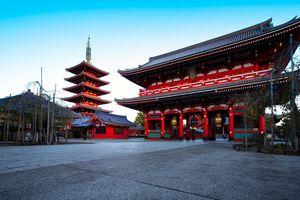 日本に対する一番いい印象は・・・?=中国メディア