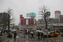 中国人が学ぶ日本語学校、なぜ新宿界隈に多いの?=中国メディア
