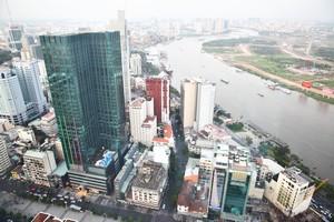 「次の日本」、「次の韓国」になれるのか? 急速に経済発展を遂げているベトナム=中国