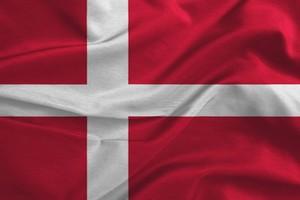 感動した・・・日本のJリーグで掲げられたデンマーク国旗の意味=中国メディア