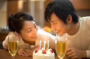 結婚しても家を購入しない日本人、「わが国では必須なのに・・・」=中国メディア