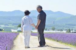 中国人の高齢者夫婦が初の日本旅行で見せたパワフルな行動力=中国メディア