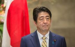 中国人が嫌いな安倍首相が「日本史上最長の首相」に・・・なぜ彼は成功した?=中国メディア