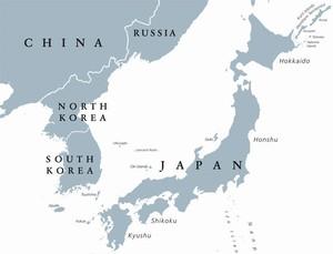 「日中韓が1つになったら」だと? 韓国ネット上で議論があったらしい=中国