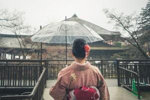 京都の観光地で「着物を着ている人」のほとんどが中国人だったワケ