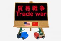 米中対立のなか、米国の盟友である日本やEUはなぜ「どっちつかず」を決め込んでいるのか