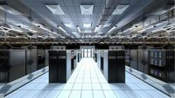 スーパーコンピューターの数 米国は152台、日本は43台、では中国は?=中国メディア