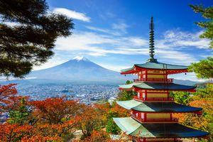 なんだかんだ言っても 結局日本に行きたい人が多い理由=中国メディア