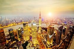 もし中国の不動産価格がかつての日本と同じように下落したら、どうなるのか=中国メディア