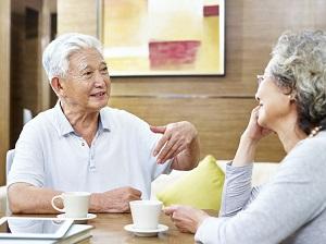 日本で生活する中国人は帰化を望んでいるのか、永住権を望むのか=中国メディア