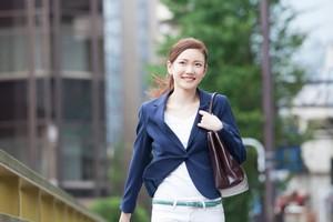 海外では理解されない日本人女性をめぐる事情とは=中国メディア
