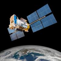 日本版GPS衛星「みちびき」は高精度だが中国も負けていない=中国報道