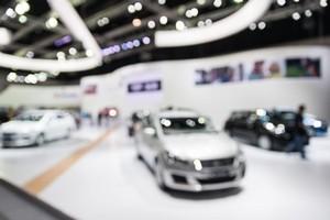 中国人は誰もが良い車に乗りたいと思うのに! なぜ日本人は車の購入に積極的じゃないの?=中国